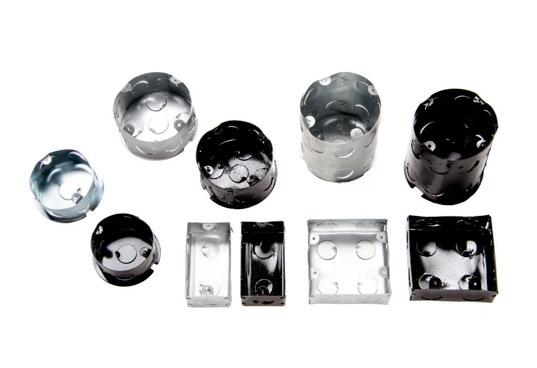 caixa-luz-metalica