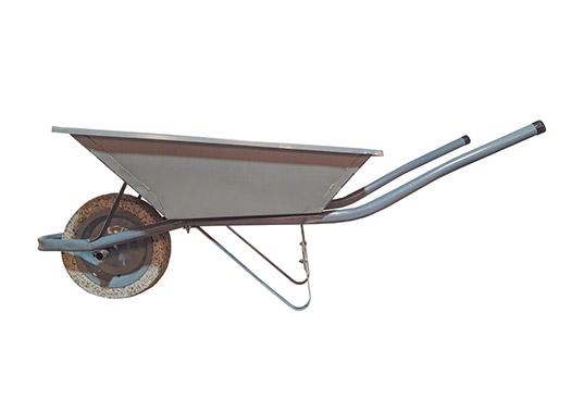 carrinho-high